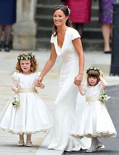Pippa-middleton-at-royal-wedding-Kate-William