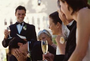 Wedding_speech