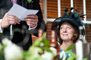 Wedding-rec-nottingham-013
