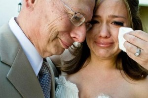 Father Of The Bride Wedding Speech- Can You Make Your Beautiful ...