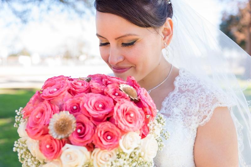 Bride-1520821_960_720