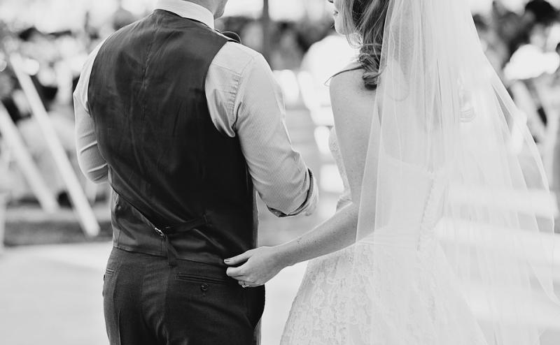 Wedding-1209729_960_720