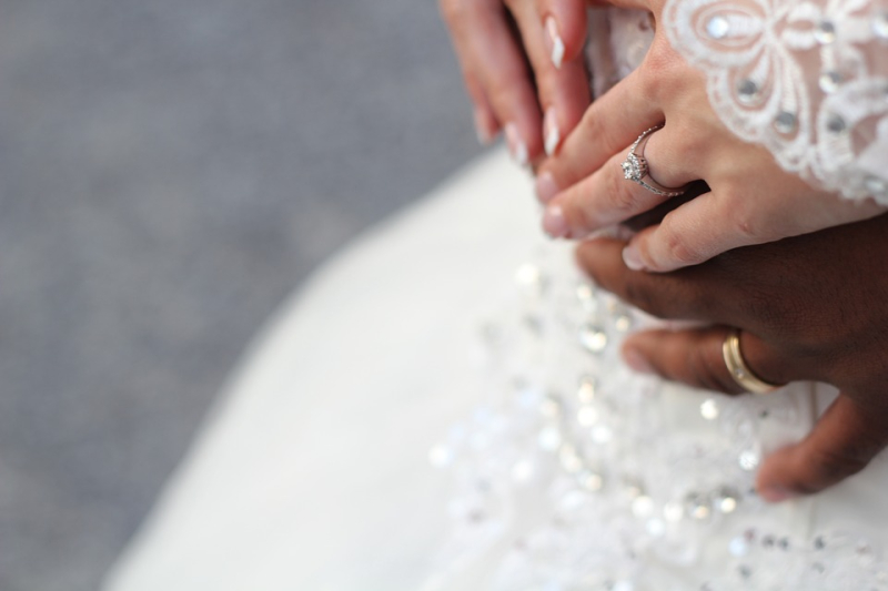 Bridal-1081869_960_720