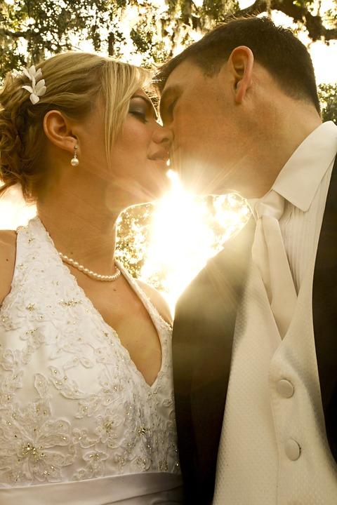 Bride-454144_960_720