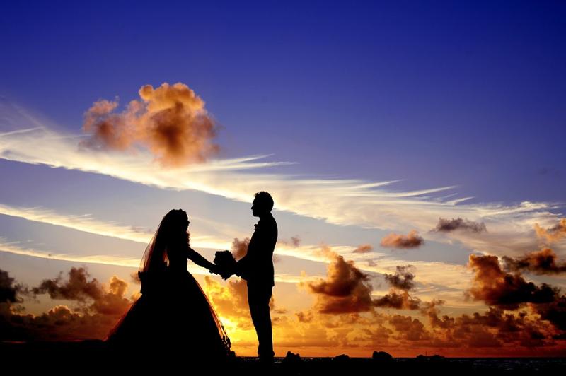 Bride speech guideliness