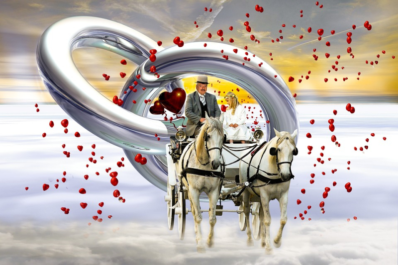 Wedding-865858_960_720