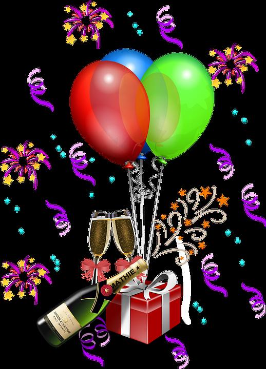 Anniversary-157248_960_720