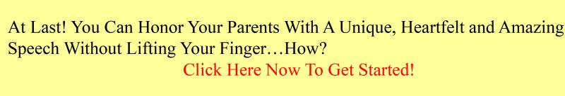 Parent1