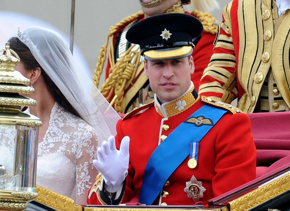 Prince+William+Royal+Wedding+Carriage+Ride+vcXK1rLho8Jl
