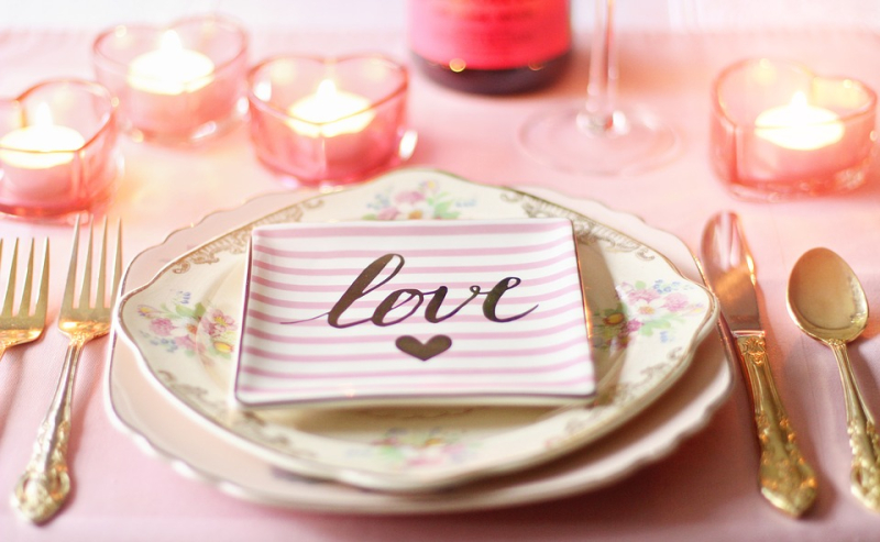 Love-1951386_960_720
