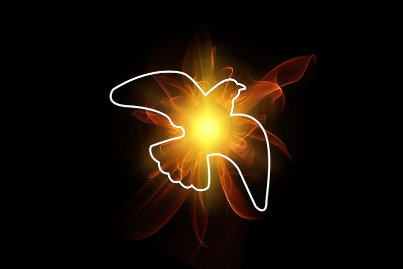Pentecost-3409407_960_720