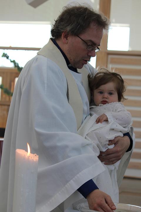 Baptism-1146976_960_720