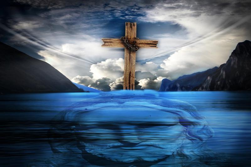 Jesus-717623_960_720