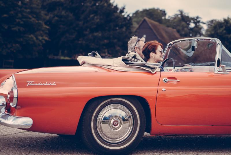 Asphalt-auto-automobile-173286