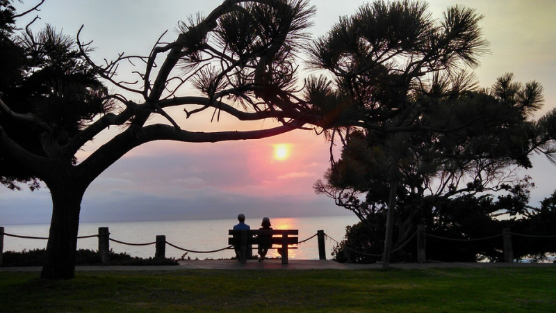Sunset-970694_960_720