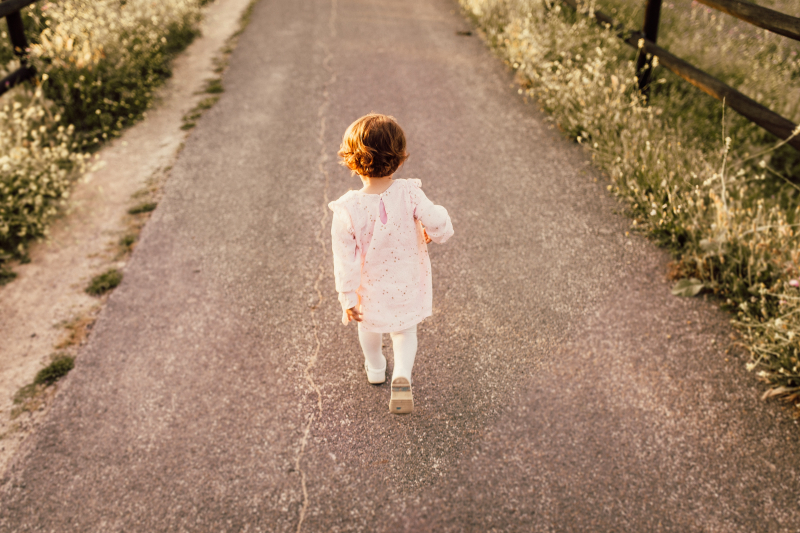 Alone-asphalt-baby-1120106