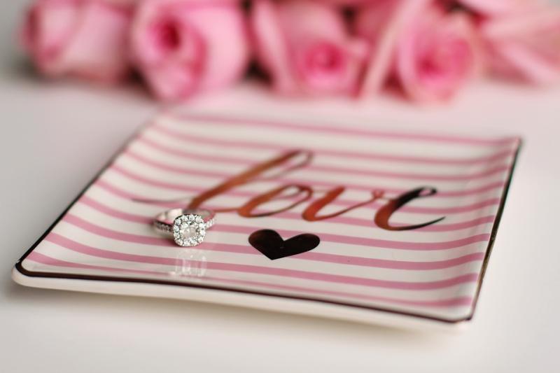 Love-2042101_960_720