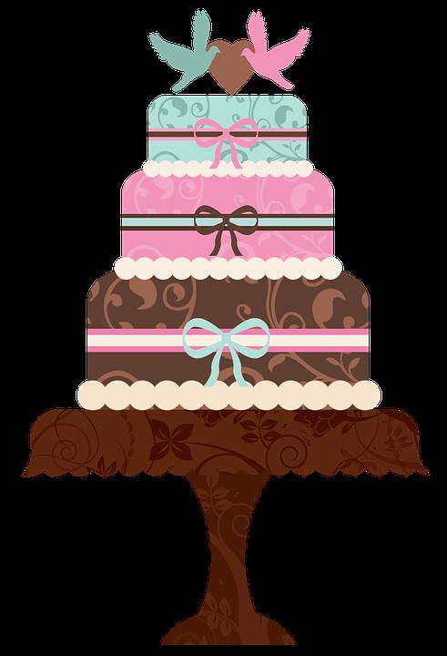 Cake-2776228_960_720