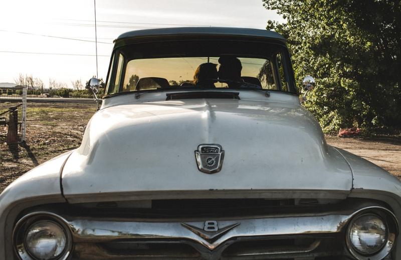 Car-731122_960_720