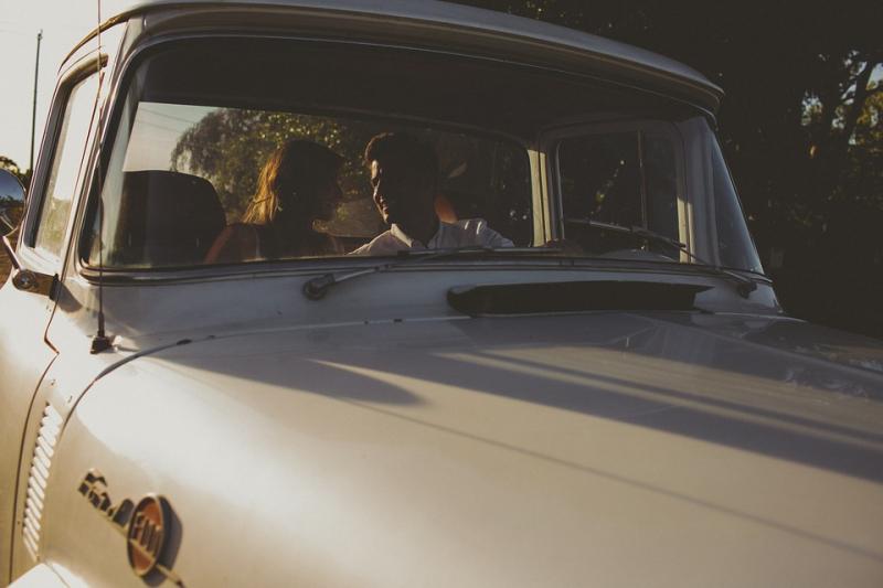 Vintage-ford-1209620_960_720