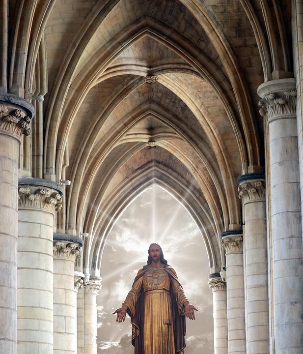 Jesus-2232024_960_720