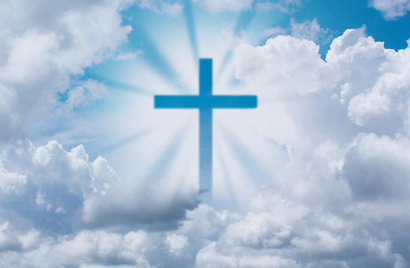 Jesus-3149505_960_720