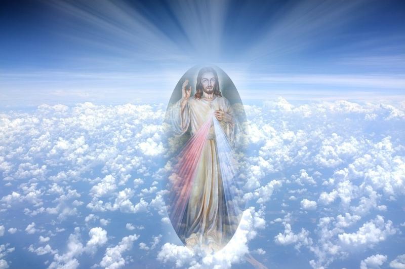 Jesus-christ-1948251_960_720