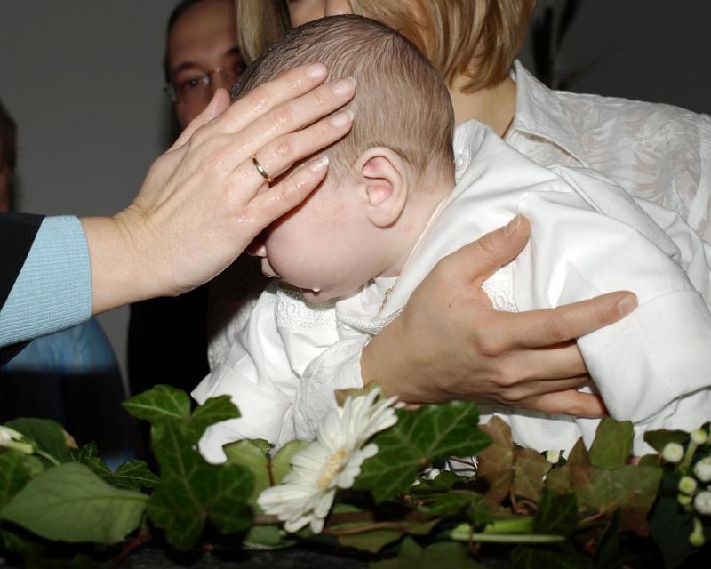Baptism-331581_960_720