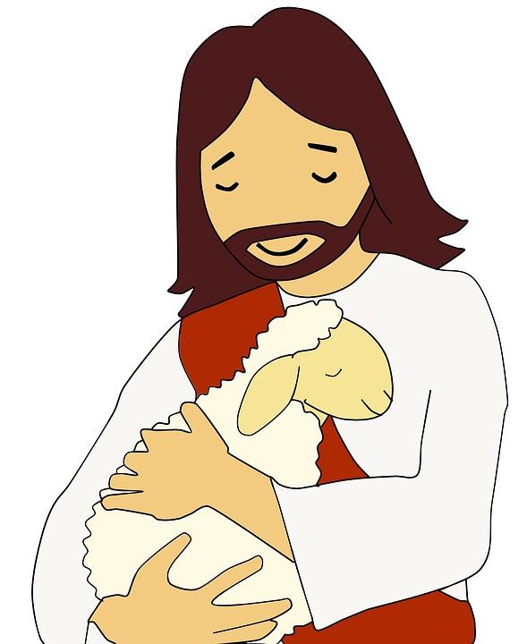 Jesus-christ-2651816_960_720