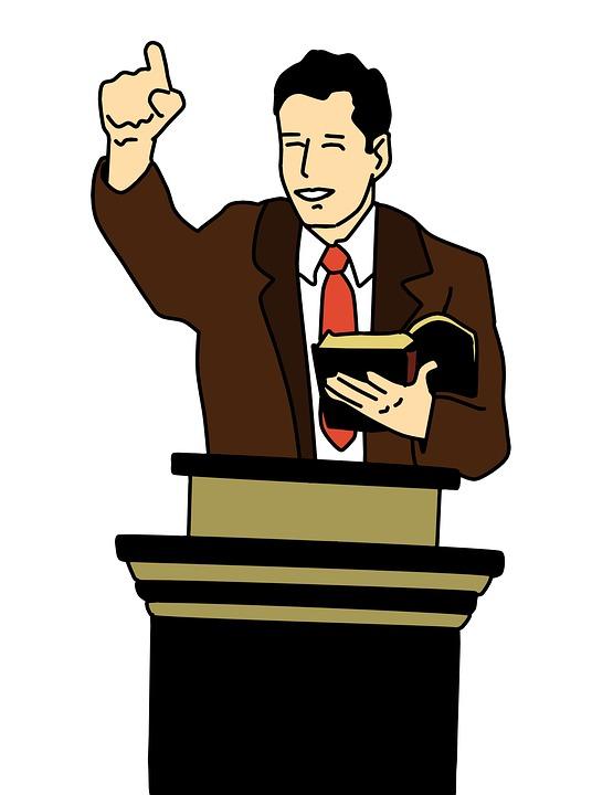 Preacher-1905176_960_720 farewell speech pastor
