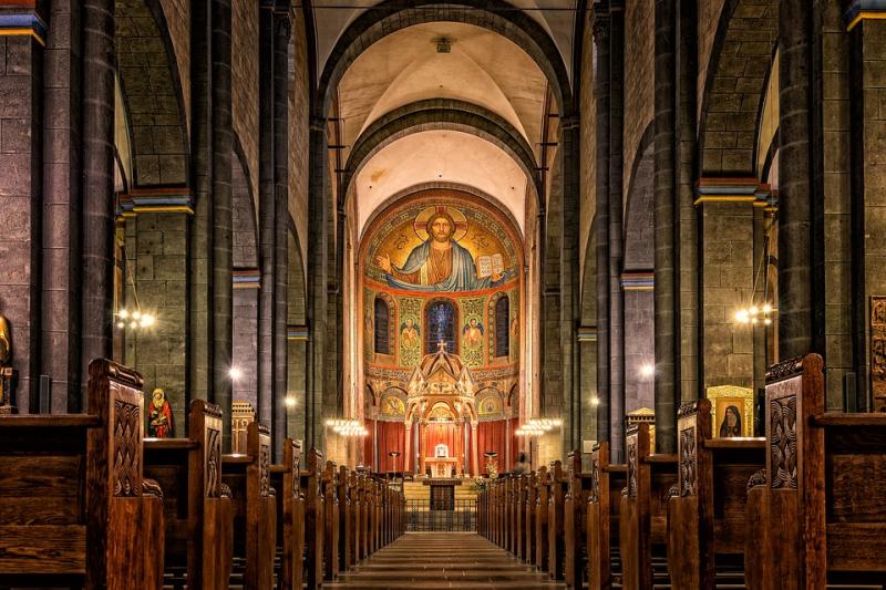 Church-3024768_960_720