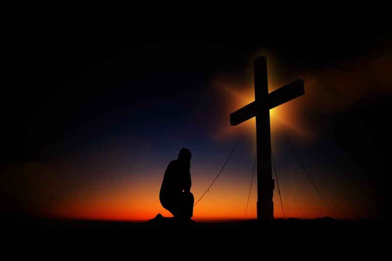 Cross-1448946_960_720