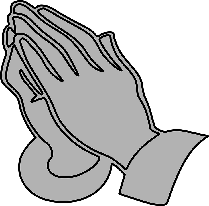 Prayer-296840_960_720