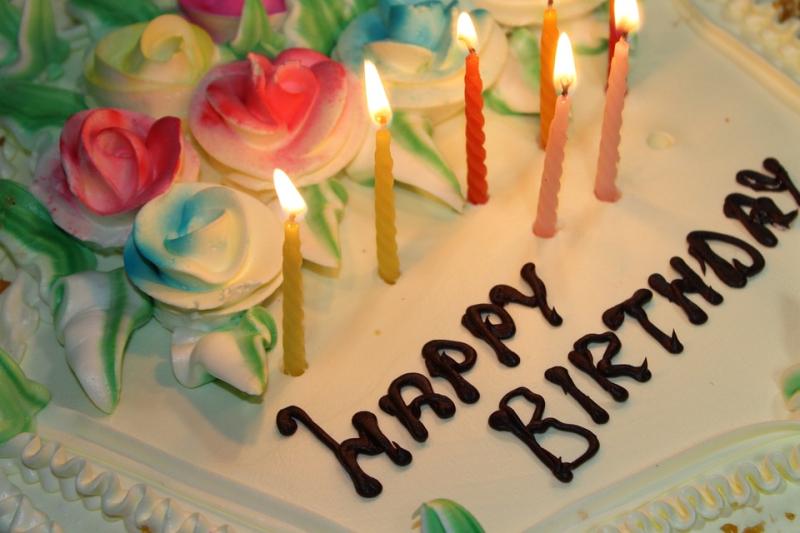 Birthday-669967_960_720