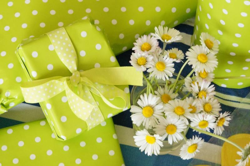 Birthday-757097_960_720