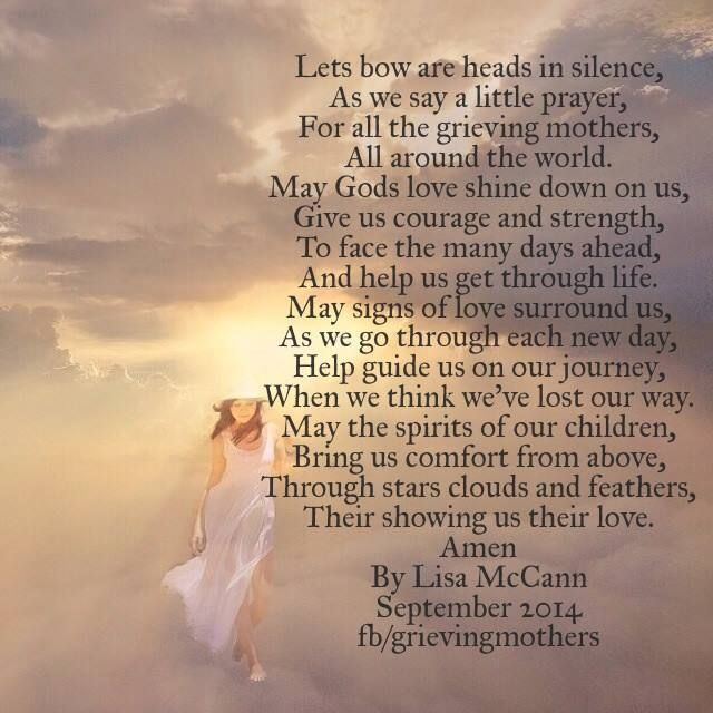 Eulogy for Daughter from Mom or Dad