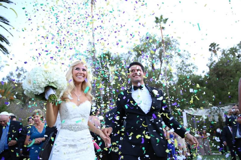 Uncle of the groom or bride wedding speech