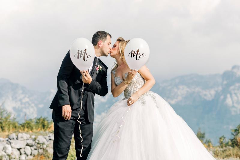 Christian mother of the groom wedding speech