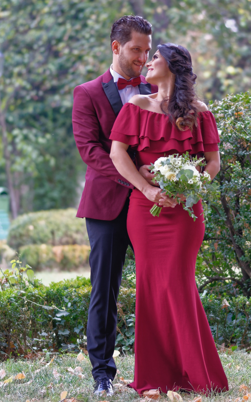 What should you include in your mother of the groom speech