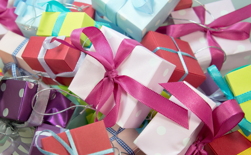 Birthday seech for niece template