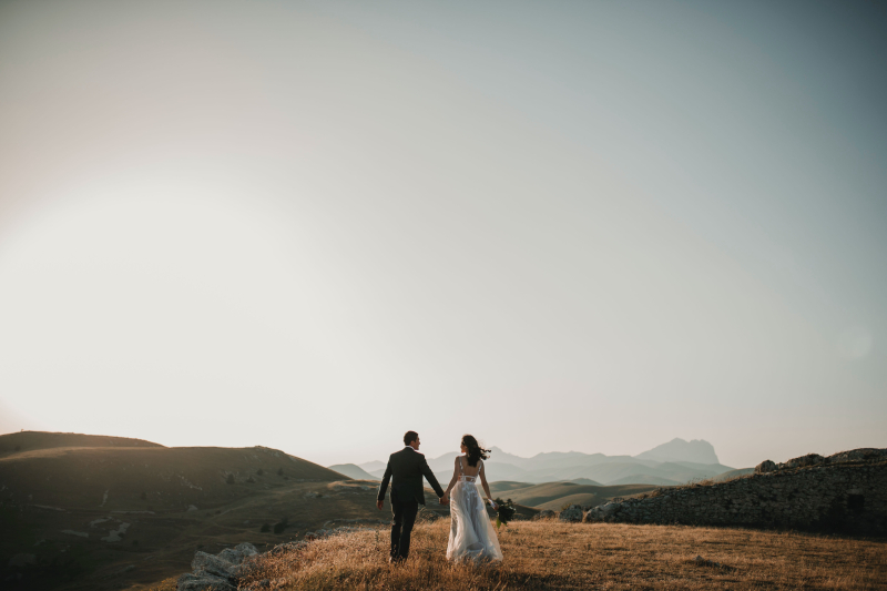 Write a wedding speech for my sister on her wedding day