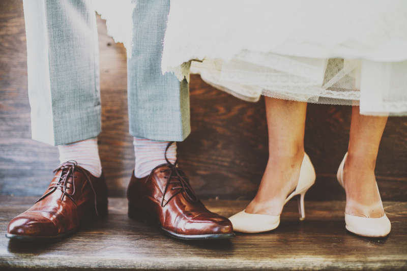 How to write a heartfelt mother of the groom toasts