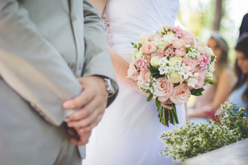 Wedding speech for my sister examples and tips